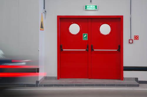 основные свойства деревянные перегородки в помещении пожарная безопасность только ошибиться
