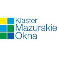 logo-KMO2-300x113