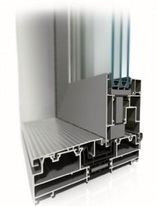 profile-aluminiowe-aluprof-mb-77-hs-przekroj
