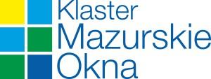 logo KMO
