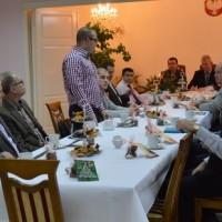 20141231-spotkanie-lokalnych-wladz-z-przedstawicieli-podmiotow-gospodarczych-prowadzacych-dzialalnosc-na-terenie-gminy-prostki-2 - Kopia