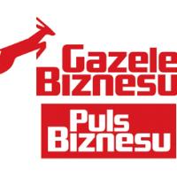 gazele_biznesu_2014_nagroda_dla_rst