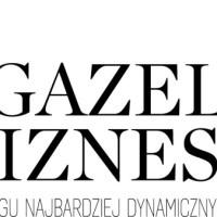 Gazele_2016_RGB